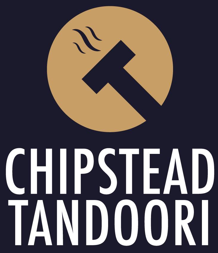 Chipstead Tandoori Logo